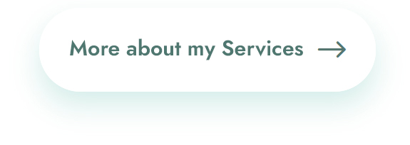 Mara Counselling & Therapy - Services